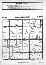 Map Image 019, Madison County 1987